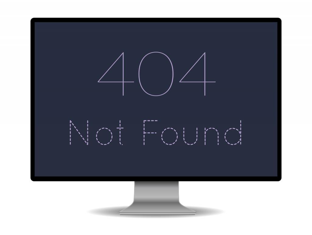 monitor, error, problem-1350918.jpg